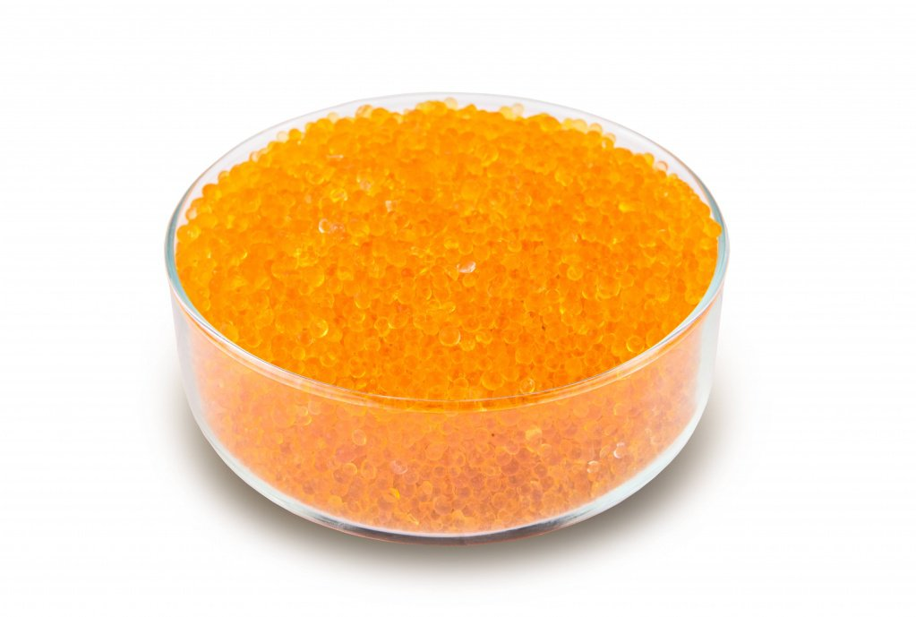 silikagel_indikator_orange.jpg